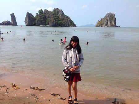 """Cam nhan """"cha con"""" noi hon Phu Tu Ba Hon - Anh 1"""