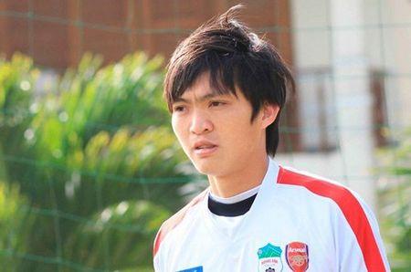 DIEM TIN TOI (2.12): Tuan Anh 'no sung' tai Nhat, U23 Viet Nam don hung tin - Anh 1