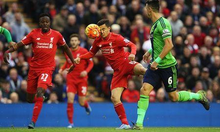 02h45 ngay 03/12, Southampton vs Liverpool: Nhung ngay vui cua Jurgen Klopp - Anh 1