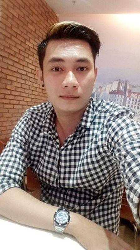 """Man lot xac tu """"nong dan"""" thanh hot boy cua trai Viet - Anh 2"""
