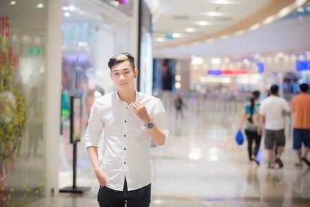 """Man lot xac tu """"nong dan"""" thanh hot boy cua trai Viet - Anh 3"""