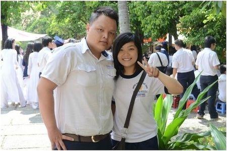 """Man lot xac tu """"nong dan"""" thanh hot boy cua trai Viet - Anh 4"""