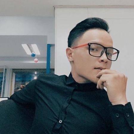 """Man lot xac tu """"nong dan"""" thanh hot boy cua trai Viet - Anh 6"""