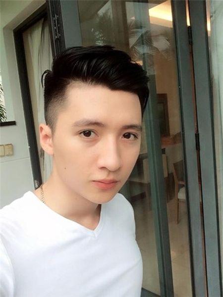 """Man lot xac tu """"nong dan"""" thanh hot boy cua trai Viet - Anh 9"""