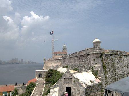 Tan muc toa phao dai co noi tieng the gioi cua Cuba - Anh 9