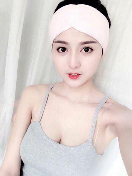Mot minh nuoi 3 con, ba me tre van xinh nhu hot girl - Anh 8