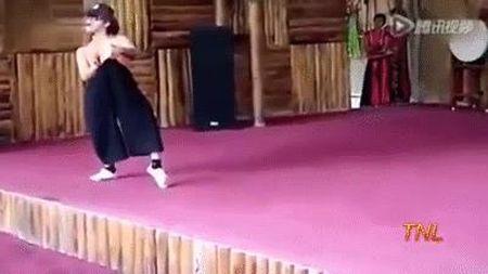 Nhung ke nghich dai nhat hanh tinh - Anh 16