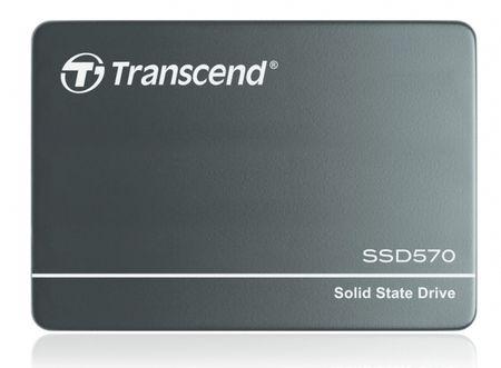 SSD va nhung dieu can biet - Anh 2
