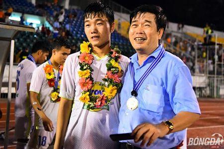 Chuyen trong ngay: Xuan Truong co, Xuan Truong khong - Anh 1