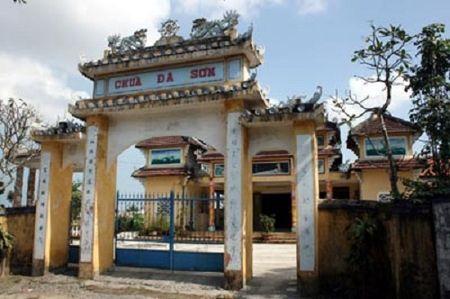 """So phan """"ba chim bay noi"""" cua bau vat co chuong 260 tuoi - Anh 1"""