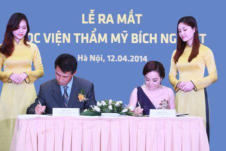 """Ba me 2 con"" bong choc tro thanh dai gia tram ty vi…xau - Anh 3"
