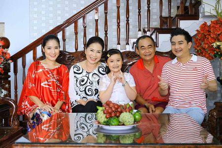 Chuyen gia dinh Vang – Cam nang doi song tren VTV9 - Anh 1