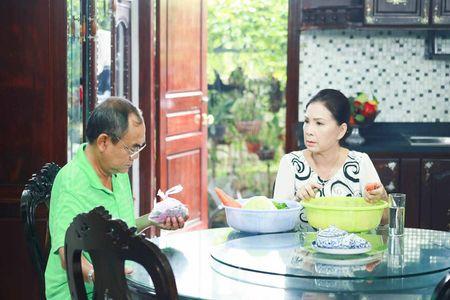 Chuyen gia dinh Vang – Cam nang doi song tren VTV9 - Anh 2