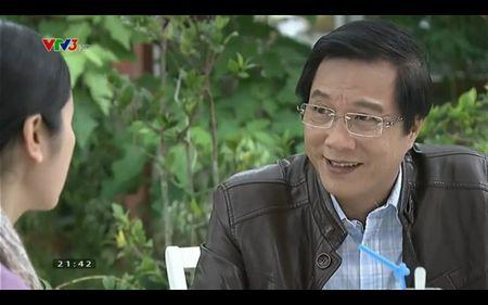 Phim Khuc hat mat troi - Tap 3: Vi noi lo com ao gao tien, Quang Tuan 'bo roi' Nha Phuong - Anh 7