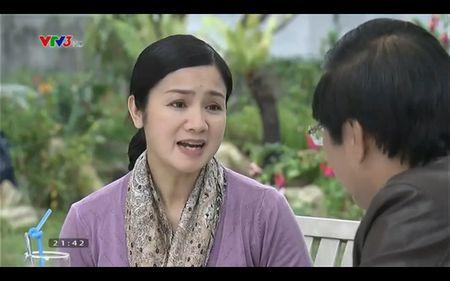 Phim Khuc hat mat troi - Tap 3: Vi noi lo com ao gao tien, Quang Tuan 'bo roi' Nha Phuong - Anh 8