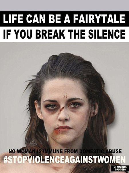"Nhan sac ""khung khiep"" cua Angelina Jolie, Emma Watson - Anh 3"