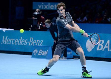 K+ gianh quyen phat song cac giai tennis ATP ba mua lien tiep - Anh 1