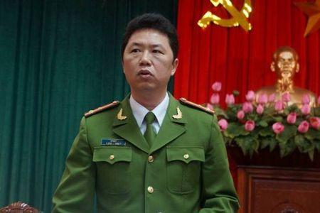 Ha Noi: Xuat hien nhung thuong vu mua ban than gia 200 trieu dong/qua - Anh 1