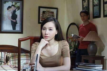 Se ra sao neu Viet Nam co paparazzi? - Anh 1
