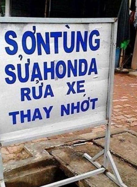 Cuoi te ghe 2/12: Khong phai moi phu nu deu dep - Anh 2