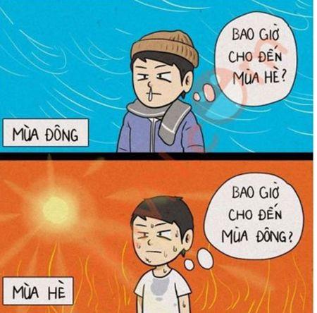 Cuoi te ghe 2/12: Khong phai moi phu nu deu dep - Anh 9