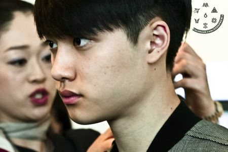 Guong mat moc thuc su cua cac thanh vien EXO - Anh 3