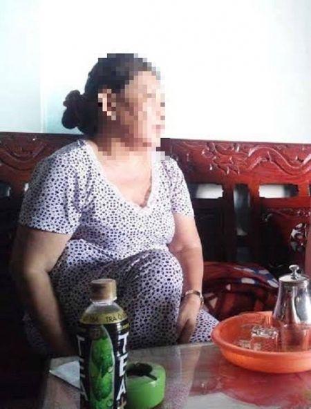 An oan Huynh Van Nen: Me 'hung thu trong buc thu mat' noi gi? - Anh 1