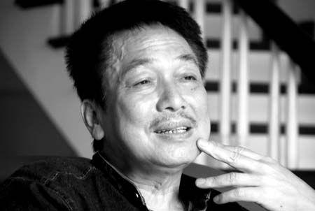Nhac si Phu Quang lan dau tiet lo chuyen tinh voi Le Khanh - Anh 1