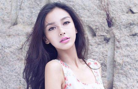 """Pham Bang Bang du dep, tai nhung van bi """"ghet"""" - Anh 13"""