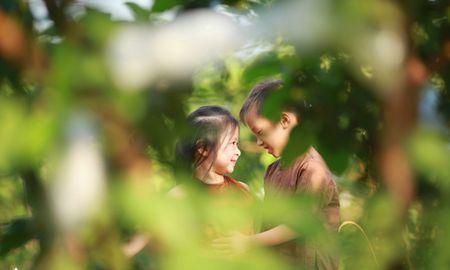 Chuyen tinh Chi Pheo-Thi No nhi sieu de thuong - Anh 14