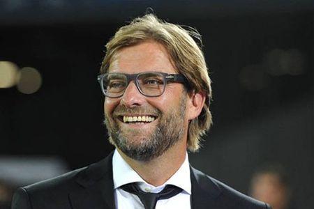 Tin tuc the thao 2/12: HLV Klopp duoc bat den xanh de mua cau thu Dortmund - Anh 1