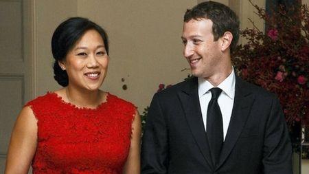 Ong chu Facebook chi 45 ty USD lam tu thien - Anh 2