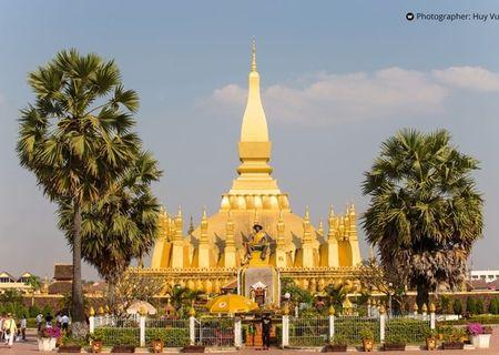 Dat phong khach san truc tuyen - thi truong OTA: Xu huong dang bung no hien nay tai Viet Nam - Anh 1