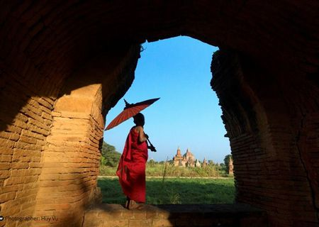 Dat phong khach san truc tuyen - thi truong OTA: Xu huong dang bung no hien nay tai Viet Nam - Anh 3