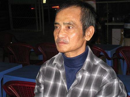 An oan Huynh Van Nen: 'Nguoi tu hai the ky' se duoc boi thuong ra sao? - Anh 1