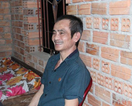 An oan Huynh Van Nen: 'Nguoi tu hai the ky' se duoc boi thuong ra sao? - Anh 2