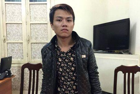 Nhan tam lay mang dong huong vi dam 'to' vo ngoai tinh - Anh 1