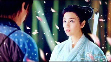 """Thuong thuc bo phim """"Tan than dieu dai hiep """" - Anh 1"""