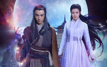 """Thuong thuc bo phim """"Tan than dieu dai hiep """" - Anh 2"""
