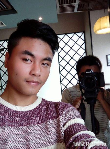 Danh gia nhanh Xiaomi Redmi Note 3 - Anh 28