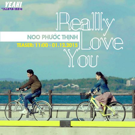 """He lo"" nhung canh quay lang man dau tien trong MV tai Nhat cua Noo Phuoc Thinh - Anh 8"