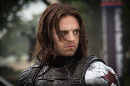 "9 dieu thuc hu xung quanh ""Captain America: Civil War"" - Anh 3"