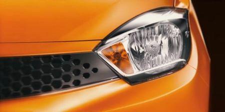 Hang xe re nhat the gioi tung doi thu Hyundai i10 - Anh 3