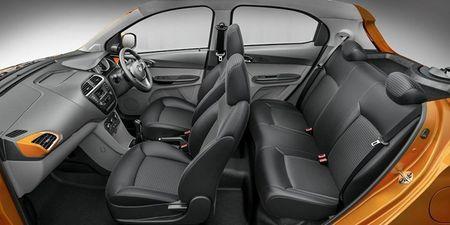 Hang xe re nhat the gioi tung doi thu Hyundai i10 - Anh 6