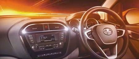 Hang xe re nhat the gioi tung doi thu Hyundai i10 - Anh 7