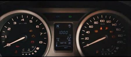 Hang xe re nhat the gioi tung doi thu Hyundai i10 - Anh 8