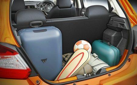 Hang xe re nhat the gioi tung doi thu Hyundai i10 - Anh 9