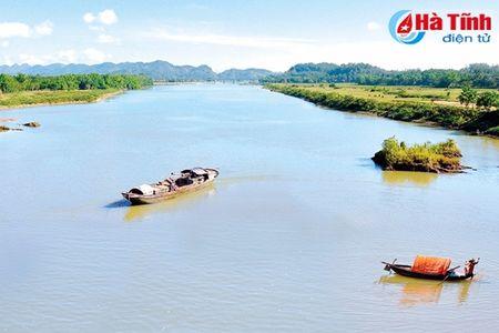 Nguyen Du voi que huong Ha Tinh - Anh 1