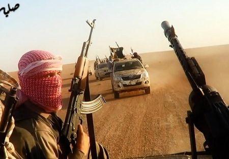 "Tin nong 24h: Quyet liet chien su Syria, ""noi day on hoa"" doa giet dac nhiem, My ""bat luc"" truoc IS, NHNN no nan doanh nghiep - Anh 1"