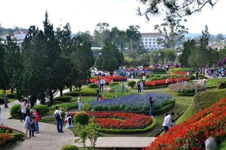 Nhung dieu can biet ve Festival Hoa Da Lat 2015 - Anh 3
